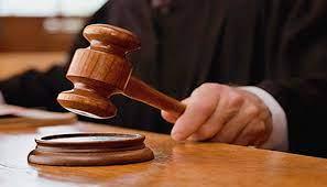 Man awarded death sentence
