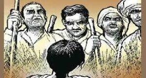 Four women killed over Karo-Kari in Sindh