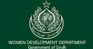 Women development department to establish more daycare centers in Sindh