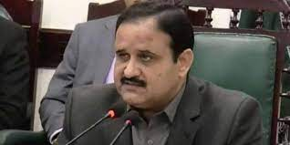 Chief Minister takes notice of girl's murder
