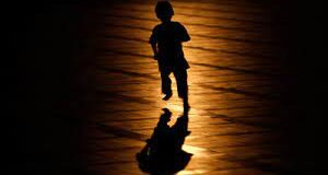 2,960 children sexually abused in 2020: report