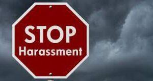 Anti-harassment bodies' members get training