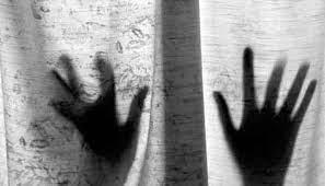Maid 'gang-raped' in Nawab Town