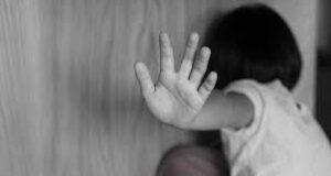 Minor girl's killer awarded death sentence