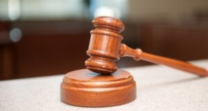 Convicts get death over murder charges