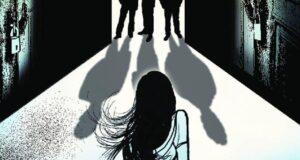 Girl student abducted, gang raped in Rawalpindi