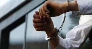 Two boys held in Ghotki in cybercrime case