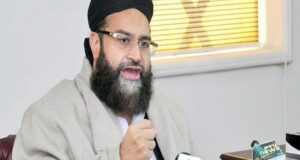 Crimes against women: Ashrafi demands speedy trial of culprits