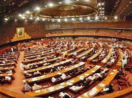 Senate passes Women's Property Rights (Amendment) Bill