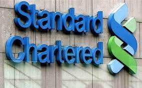 Standard Chartered announces completion of five years of Goal program to empower young women