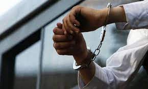 Three fake journalists harassing women arrested in Karachi