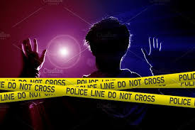 Man kills 14-month-old child, injures mother in Chontra