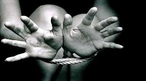 Abducted woman recovered, kidnapper arrested