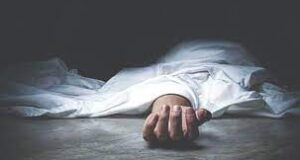 Newly-wed Battagram girl found dead in her house