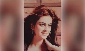 Model Nayab was killed by her brother for 'honor': Lahore police