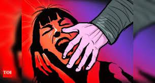 Youth arrested for raping mentally challenged girl