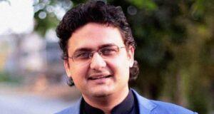 Rapists, sex offenders 'should be made an example of': Senator Faisal Javed Khan