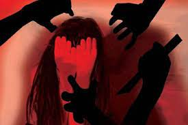 Four held after gang rape of two cousins in Lahore