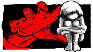 Man held for rape attempt