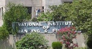 Education, financial literacy: National Institute of Banking & Finance holds event to advocate girls' empowerment