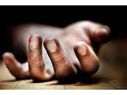 Man kills cousin over marriage dispute