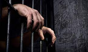 Man arrested for raping daughter in Swat