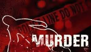 Woman stabbed to death by spouse