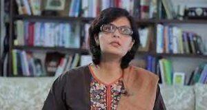 Ehsaas scholarships to enhance women empowerment: Dr Sania