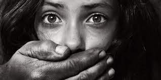 Woman abducted, raped in Kasur