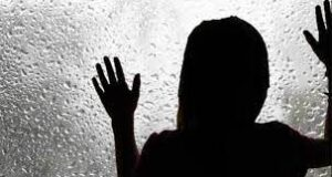 Inspector General of Police takes notice of girl's death after alleged rape