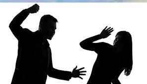 64 cases of women harassment registered