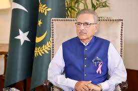 Removing taboos about breast cancer to help save women lives: President