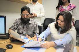MoU signed for girls' education promotion