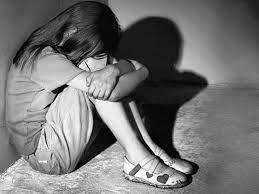 12-year-old girl raped by shopkeeper