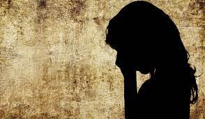 14-year-old maid raped, murdered