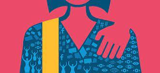 Media coverage, legislation encourage reporting of sexual abuse
